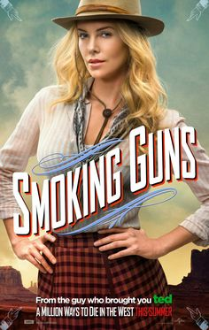 A MILLION WAYS TO DIE IN THE WEST | ★ ★ ★  ½ | Release: 30 May 2014 | Country: USA | Cast: Seth McFarlane, Charlize Theron, Amanda Seyfried, Neil Patrick Harris, Giovanni Ribisi, Sarah Silverman | Watched on: Cinema, 10 June 2014 | My Note: Finally a western movie that struck a chord. | #AMillionWaysToDieInTheWest #SethMcFarlane #CharlizeTheron #AmandaSeyfried #NeilPatrickHarris #GiovanniRibisi #SarahSilverman #western #film