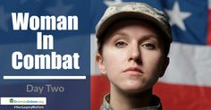 "2/4/2016: ""Woman in Combat - Day TWO""    Gender-neutral policies are changing the face of America's military, but are these changes for the better? Which politicians are standing up for the integrity of the military?    http://drjamesdobson.org/Broadcasts/Broadcast?i=394ff639-a821-4bc4-ad6d-d9b0c7b04057&sc=FPN"
