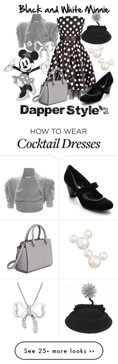 Designer Clothes, Shoes & Bags for Women Disney Dress Up, Disney Clothes, Disney Bound Outfits, Pin Up Outfits, Disney Inspired Fashion, Disney Fashion, Casual Cosplay, Cosplay Outfits, Disneybounding Ideas