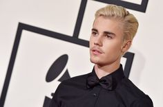 Spate Post- Online Newspaper for Celebrity News, Politics and more: Justin Bieber Says He Will 'Stand Up' for Black Li...