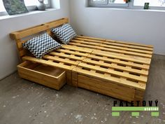 Pallet Furniture, Outdoor Furniture, Outdoor Decor, Boxing Workout, Decoration, Bench, Stickers, Storage, Diy