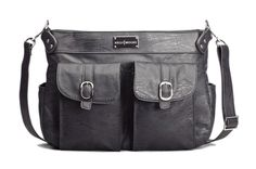 The Kelly Moore Camera Bag | Handbag for Women and Men | Moore Style | Moore Function | Moore Fun. $199