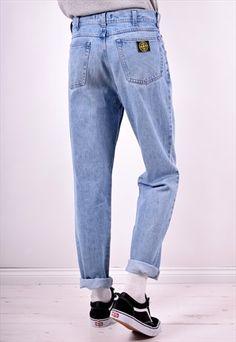 993591395e0bb New   Vintage Men s Jeans