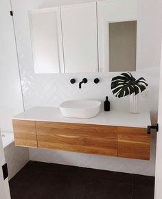 Best Bathroom Designs, Bathroom Ideas, Coastal Bathrooms, Master Bedroom Design, Tile Design, Amazing Bathrooms, Bathroom Inspiration, How Beautiful, Home Interior Design