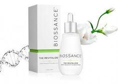 Get a FREE Sample of Biossance The Revitalizer Moisturizer!