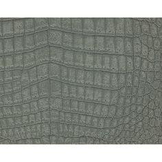 Behang Ravi Groen kopen? Bestel online of kom naar één van onze winkels. Kwantum, daar woon je beter van! Inspired Homes, New Room, New Homes, Wallpaper, House, Inspiration, Home Decor, Wallpaper Desktop, Biblical Inspiration