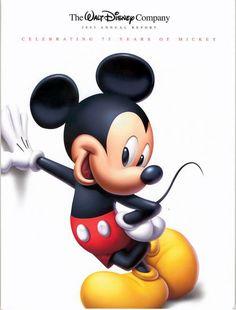 Disney Mickey Mouse Parti Fikirler Ve Ucretsiz Printables