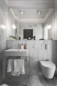 Bathroom Cabinet: 65 Tips to Organize and Decorate - Home Fashion Trend Arch Interior, Bathroom Interior Design, Bathroom Inspo, Bathroom Inspiration, Dream Bathrooms, Small Bathroom, Decoration Inspiration, Mirrored Furniture, Jpg