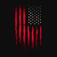 American flag Vintage Black Comforters by Mydream - Queen: x American Flag Painting, American Flag Pallet, American Flag Art, American Flag Tattoos, American Flag Pictures, American Pride, Usa Flag Wallpaper, American Flag Wallpaper Iphone, Camo Wallpaper