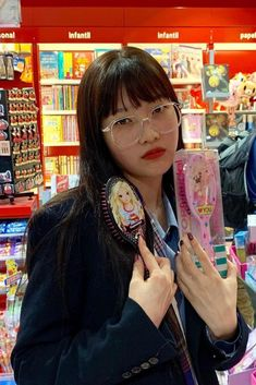 Photo album containing 10 pictures of Joy Seulgi, Joy Instagram, Instagram Fashion, Irene, Red Velvet Joy, Kpop Fashion Outfits, Vanellope, Velvet Fashion, Jennie Blackpink