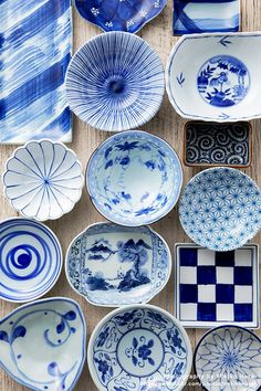 I would like to mix this with my European deco blue/white china Blue And White China, Love Blue, Blue China, Blue Green, Cobalt Blue, China China, Bleu Indigo, Azul Indigo, Delft