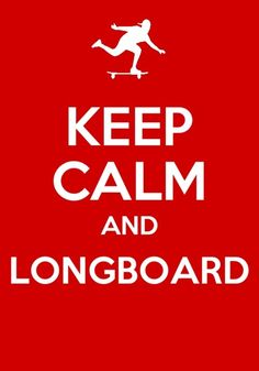This should really be a shirt.. Visit our website at http://www.thebestlongboards.net/