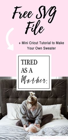 Tired As A Mother, Craft Cutter, Cricut Tutorials, Brother Scan And Cut, Silhouette Cameo Projects, Vinyl Crafts, Svg Files For Cricut, Pregnancy Tips, How To Remove