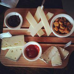 C'est Cheese in Port Jefferson, NY