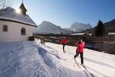 Johann in Tirol, Oberndorf, Kirchdorf, Erpfendorf Wilder Kaiser, Mount Everest, Mountains, Nature, Travel, Outdoor, Enjoying The Sun, Winter Scenery, Outdoors
