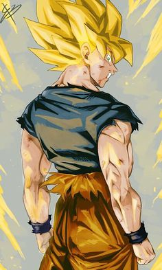 Check out our new merch and figures here at Rykamall Dragon ball section! Dragon Ball Gt, Dragon Ball Image, Manga Font, Majin, Manga Dragon, Ball Drawing, Animes Wallpapers, Son Goku, Fan Art