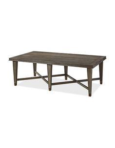 Marques   Tables Du0027appoint   Table Basse Brunswick   La Baie Du0027Hudson.