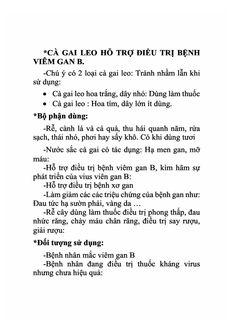 Hỗ trợ trị bệnh ung thư: by Minh Vương - issuu Ebook Pdf, Math Equations