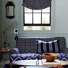 Wohnzimmer mit fett gedruckt Wohnideen Living Ideas Interiors Decoration