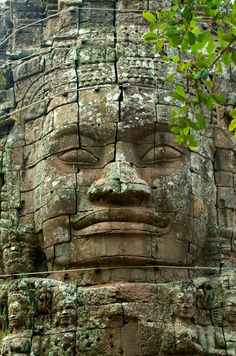 Ancient Greek Architecture, Temple Architecture, Vietnam Tours, Vietnam Travel, Angkor Wat Cambodia, Temple Ruins, Ancient Ruins, Mayan Ruins, Historical Monuments