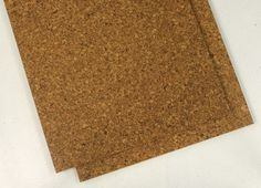 8mm Golden Beach luxury cork glue down tile is an outstanding product.  One of the few cork floors on the market designed to receive a full sand, stain and refinish, it can outlast the house it is installed in.