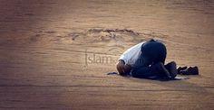 Кого любит Аллах, тому Он отвечает на его ً#дуа (мольбу)…