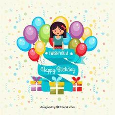 50_Free_Vector_Happy_Birthday_Card_Templates_by_Saltaalavista_Blog_15