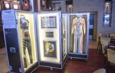 Hard Rock Couture en Hard Rock Madrid