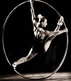 "Gefällt 71 Mal, 2 Kommentare - FIONA S THORNHILL (@fionathornhill) auf Instagram: ""Happy International Women's Day!! Throwback to my performance at the @londongymnastics…"""