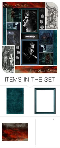 """""""BOTSG 4.0 
