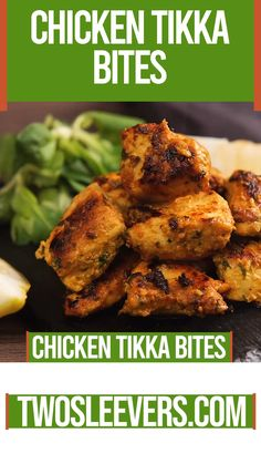 - These Low Carb Indian Chicken Tikka Bites are one of the simplest, quickest di. - These Low Carb Indian Chicken Tikka Bites are one of the simplest, quickest di. Tandoori Recipes, Veg Recipes, Curry Recipes, Vegetarian Recipes, Cooking Recipes, Healthy Recipes, Skillet Recipes, Actifry Recipes, Dinner Recipes
