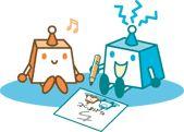 Yahoo Kids Japan has all kinds of printables