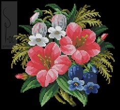 APEX ART is a place for share the some of arts and crafts such as cross stitch , embroidery,diamond painting , designs and patterns of them and a lot of othe. Cross Stitch Pillow, Cross Stitch Needles, Cross Stitch Bird, Cross Stitch Flowers, Cross Stitch Charts, Cross Stitch Patterns, Hand Embroidery Stitches, Crewel Embroidery, Cross Stitch Embroidery