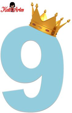 EUGENIA - KATIA ARTES - BLOG DE LETRAS PERSONALIZADAS E ALGUMAS COISINHAS: Agosto 2013 Congratulations Baby, Dulhan Mehndi Designs, Heart Template, Name Art, Happy Birthday Quotes, Diy And Crafts, Paper Crafts, The Little Prince, Cartoon Pics