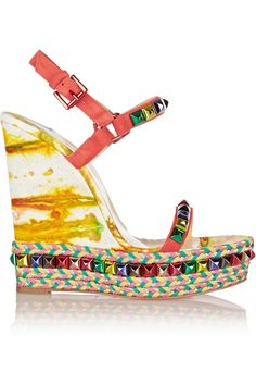 mens christian louboutins for sale - Christian Louboutin on Pinterest | Christian Louboutin, Christian ...