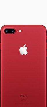 Mua iPhone 7 (PRODUCT) RED ™ phiên bản đặc biệt - Apple