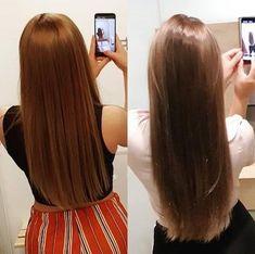 Ultimate Mineral Hair Growth Serum Spray – Moerie Hair Repair, Healthy Hair Growth, Faster Hair Growth, Hair Gain, Hair Grower, Long Dark Hair, Hydrate Hair, Damaged Hair, Hair Type