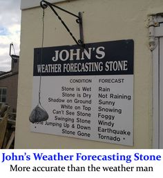Weather forecast https://www.facebook.com/461057557604005/photos/a.461061024270325.1073741828.461057557604005/502381340138293/?type=3&theater #bluechipentertainment #funny #funnypics #Entertainment #entertainmentweekly #Entertainment_Weekly #fun #funfact