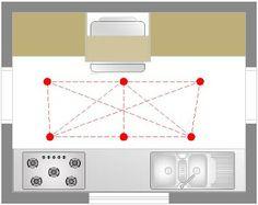 cozinha+galeria+1a.JPG (320×254)