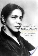 a literary analysis of passing by nella larsen Passing discussion questions by veronica bond below are the questions we'll use to discuss nella larsen's passing join us next monday, may 11,  book club is the literary section of gapers block, covering chicago's authors, poets and literary events.