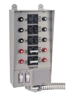 Reliance Controls Corporation 51410C Pro/Tran 10-Circuit ... https://www.amazon.com/dp/B000K2F120/ref=cm_sw_r_pi_dp_x_z6FOxbAS9NC8X