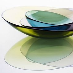 Scandinavian Glass: Orrefors