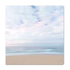 Photo sur toile Bord de mer Philip Plisson Clouds, Beach, Outdoor, Image, Canvases, Photo Canvas, Acrylics, Outdoors, Seaside