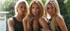 holland eurovision 2014 vimeo