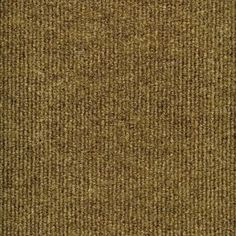 TrafficMASTER Fallbrook - Color Beechnut 12 ft. Carpet