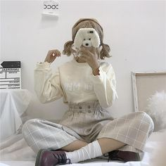 Aesthetic Clothing Stores, Aesthetic Clothes, Korean Clothing Stores, Clothing Company, Cute Casual Outfits, Pretty Outfits, Cute Korean Fashion, Teenage Boy Fashion, Fairytale Fashion