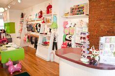smoochie baby store in williamsburg