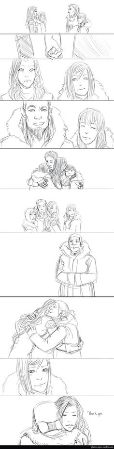 That one time korra got badly hurt. That One Time Korra Got Badly Hurt Korra Avatar, Team Avatar, Korrasami, How To Make Comics, Sketchbook Inspiration, Legend Of Korra, Avatar The Last Airbender, Coming Home, Anime