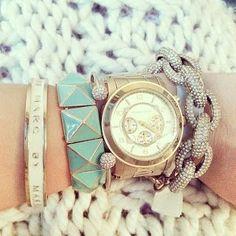 Fashion : Fashion watchs