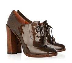 21bfc8b291 StyleBlazer Approved  5 Must-Have Patent Leather Pumps For Fall (Marc Jacob  Oxfords